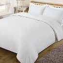 Bed Quilt and Pillow Cover Set Double (1)