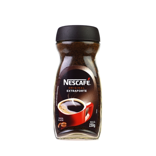 Coffee Instant 200g (1)